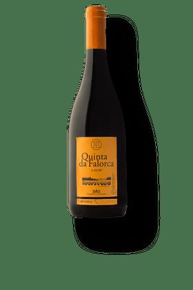 Vinho-Tinto-Quinta-da-Falorca-Reserva-Lagar-2014