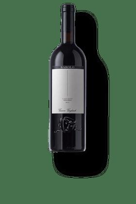 "Vinho-Tinto-G.-Gagliardo-Barolo-""Lazzarito""-Vigna-Preve-DOCG-2014"