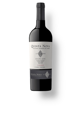 Vinho-Tinto-Quinta-Nova-Unoaked-DOC-2017