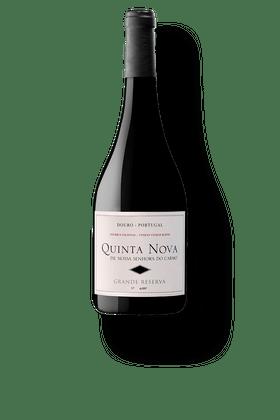 Vinho-Tinto-Quinta-Nova-Grande-Reserva-Tinto-Douro-DOC-2016