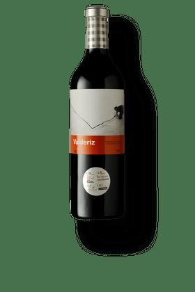 Vinho-Tinto-Valderiz-2015