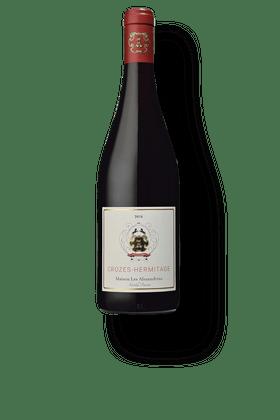 Vinho-Tinto-Les-Alexandrins-Crozes-Hermitage-2017