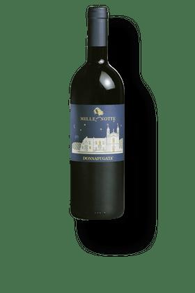 Vinho-Tinto-Mille-e-Una-Notte-DOC-2015