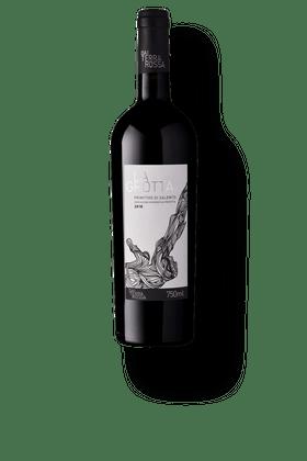 Vinho-Tinto-La-Grotta-Primitivo-di-Salento-IGP-2018
