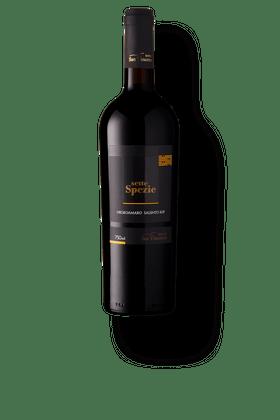 Vinho-Tinto-Sette-Spezie-Negroamaro-Salento-IGP-2018