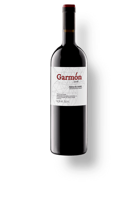 Vinho-Tinto-Garmon-Continental-2016