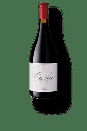 Vinho-Tinto-Carla-6-IGT-2015