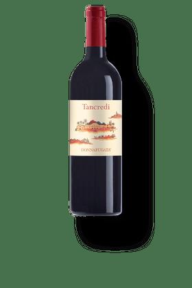 Vinho-Tinto-Donnafugata-Tancredi-IGP-2016