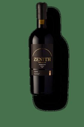 Vinho-Tinto-Zenith-Primitivo-di-Manduria-Riserva-Vigne-Vecchie-DOP-2016