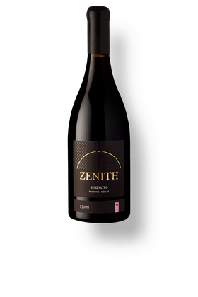 Vinho-Tinto-Zenith-Senz-altro-2017