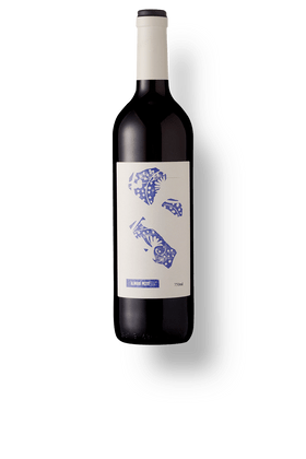 Vinho-Tinto-Almodi-Petit-Negre-2018