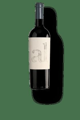 Vinho-Tinto-Altavins-Almodi-Roure--AL----Altavins-Almodi-Roure--AI--2018