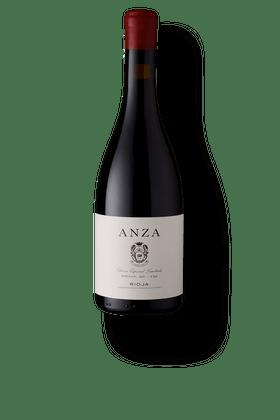 Vinho-Tinto-Anza-Rioja-2017