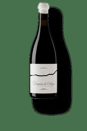 Vinho-Tinto-Dominio-de-Anza-Seleccion-de-Parcelas-2017