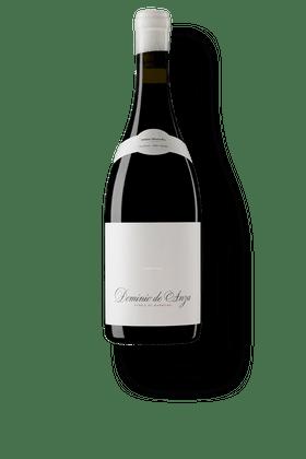 Vinho-Tinto-Dominio-de-Anza-Finca-El-Rapolao-2016