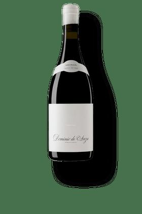 Vinho-Tinto-Dominio-de-Anza-Parcelario-I-2016