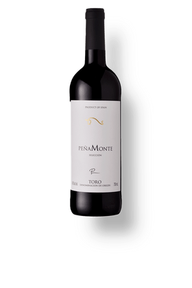 Vinho-Tinto-Peñamonte-5-Meses-en-Barricas-2016
