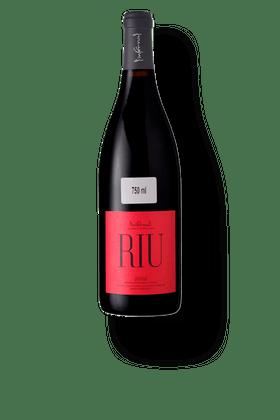 Vinho-Tinto-L-Infernal-Riu-Tinto-2015