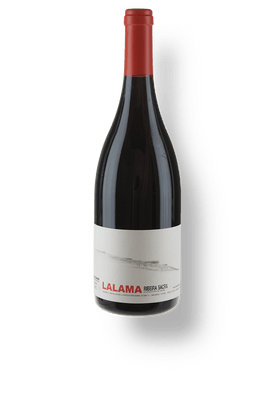 Vinho-Tinto-Dominio-do-Bibei-Lalama-2015