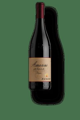 Vinho-Tinto-Zenato-Amarone-della-Valpolicella-Classico-DOCG-2014