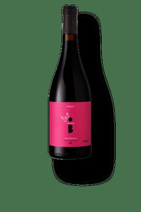 Vinho-Tinto-Pago-Casa-Gran-Casa-Benasal-Elegant-2016