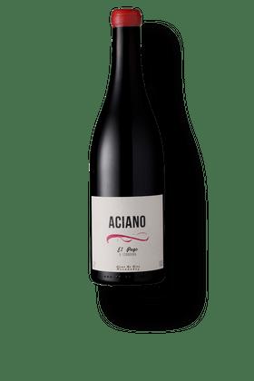 Vinho-Tinto-Alvar-de-Dios-Aciano-2017