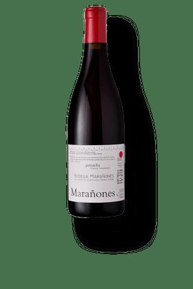 Vinho-Tinto-Marañones-Tinto-2016