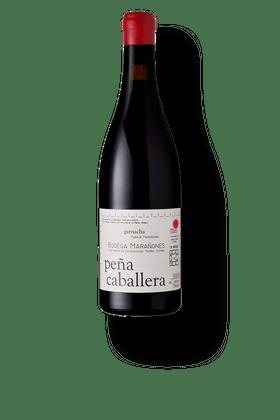 Vinho-Tinto-Marañones-Peña-Caballera-2017
