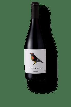 Vinho-Tinto-Zorzal-Garnacha-2017