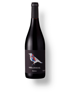 Vinho-Tinto-Zorzal-Graciano-2016