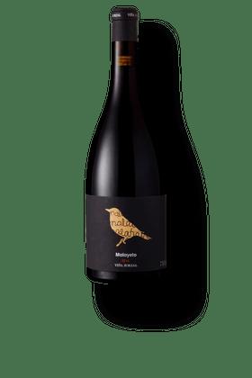 Vinho-Tinto-Zorzal-Malayeto-2016