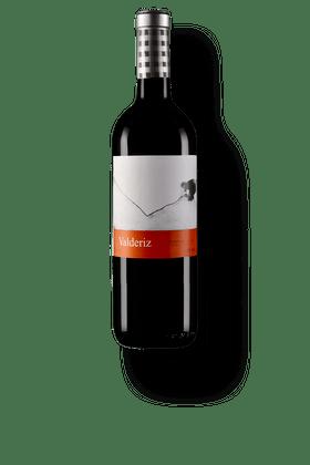 Vinho-Tinto-Valderiz-2016