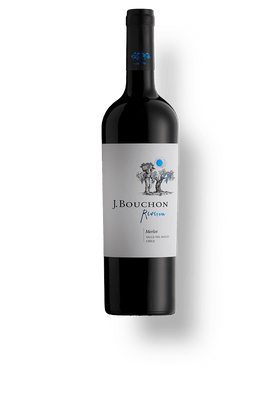 Vinho-Tinto-Bouchon-Reserva-Merlot-2018