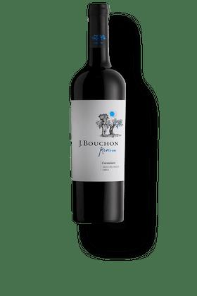 Vinho-Tinto-Bouchon-Reserva-Carmenere-2018