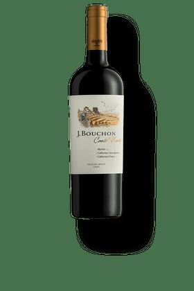 Vinho-Tinto-Bouchon-Canto-Norte-2017