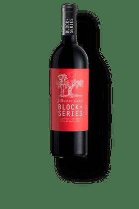 Vinho-Tinto-Bouchon-Block-Series-Cabernet-Sauvignon-2016