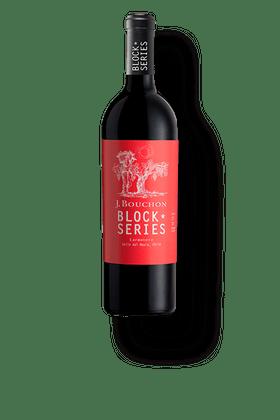 Vinho-Tinto-Bouchon-Block-Series-Carmenere-2016