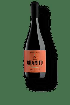 Vinho-Tinto-Bouchon-Granito-Cabernet-Sauvignon---Carmenere-2016