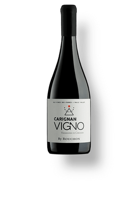 Vinho-Tinto-Bouchon-Vigno-Carignan-2017