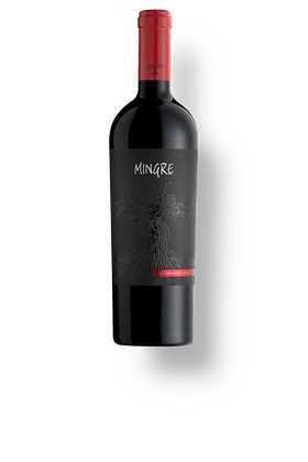 Vinho-Tinto-Bouchon-Mingre-Blend-2016