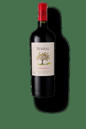 Vinho-Tinto-Atamisque-Serbal-Cabernet-Franc-2019