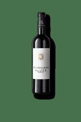 Vinho-Tinto-Quinta-do-Pessegueiro-Aluze-DOC-2015