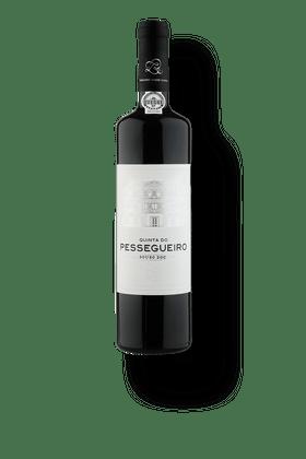 Vinho-Tinto-Quinta-do-Pessegueiro-DOC-2016