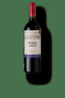 Vinho-Tinto-Bira-Wines-Rosso-d-Uco-2018