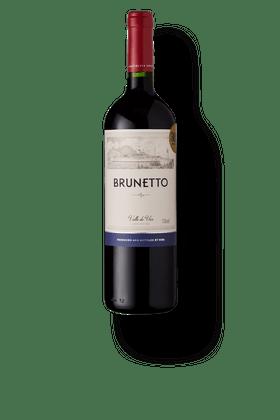 Vinho-Tinto-Bira-Wines-Brunetto-2018