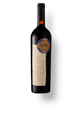 Vinho-Tinto-Seña--1500ml--2017
