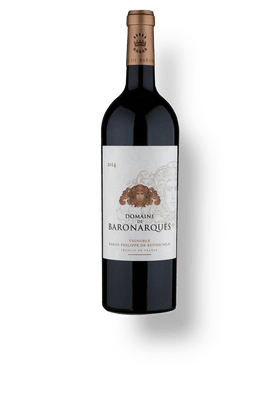 Vinho-Tinto-Domaine-de-Baron-Arques-Rouge-2014