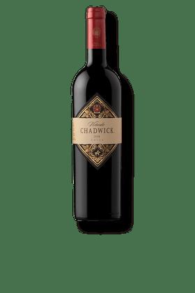 Vinho-Tinto-Viñedo-Chadwick-2017