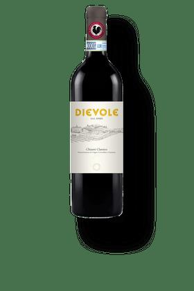 Vinho-Tinto-Dievole-Chianti-Classico-DOCG-2017