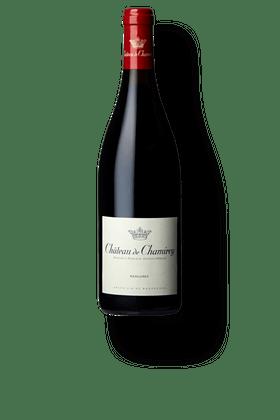Vinho-Tinto-Chateau-de-Chamirey-Mercurey-Rouge-2017